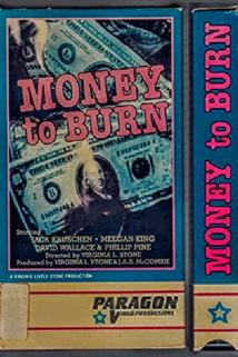 Money to Burn  - Money to Burn