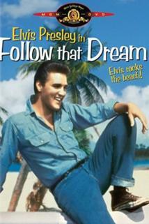 Jdi za svým snem