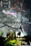 Love... Forever and Always