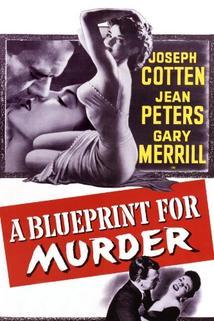 Blueprint for Murder, A