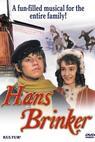 Hans Brinker (1969)