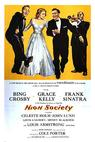 Z nóbl společnosti (1956)