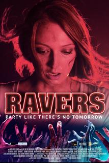 Ravers  - Ravers