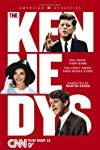 American Dynasties: The Kennedys - Family Secrets  - Family Secrets