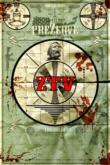 ZTV: The PreZerve  - ZTV: The PreZerve