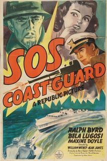 S.O.S. Coast Guard  - S.O.S. Coast Guard