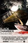 Black Chamber ()
