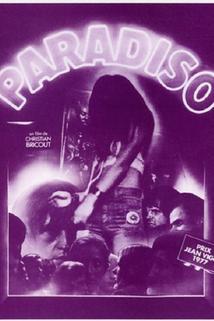 Paradiso  - Paradiso