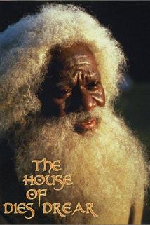 House of Dies Drear  - House of Dies Drear
