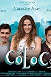 En Coloc