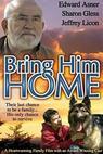 Přiveď ho domů (2000)