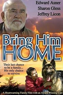 Přiveď ho domů