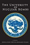 The University of Nuclear Bombs