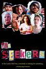 The Seekers (2008)