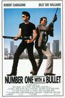 Číslo jedna s kulkou (1987)