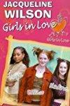 Girls in Love  - Girls in Love