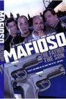 Mafioso: The Father, the Son (2004)