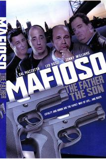 Mafioso: The Father, the Son  - Mafioso: The Father, the Son