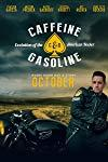 Caffeine and Gasoline: Evolution of the American Rocker