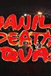 Manila Death Squad