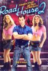 Road House 2: Last Call (2006)