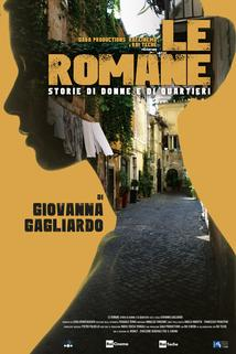 Le Romane