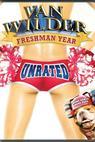 Van Wilder 3 (2009)
