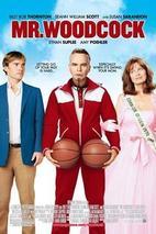 Plakát k filmu: Pan tělocvikář