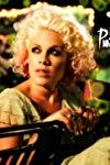 P!Nk: Who Knew
