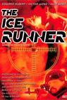 The Ice Runner (1993)