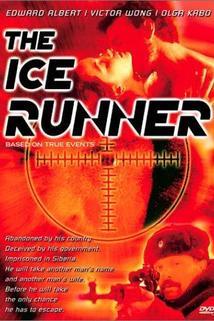 The Ice Runner  - The Ice Runner