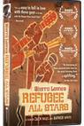 The Refugee All Stars