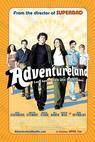 Zábavný park (2009)