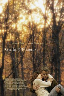 Griffin a Phoenixová