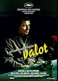 Plakát k filmu: Světla v soumraku