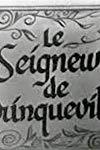 Le seigneur de Brinqueville