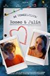 De Toneelclub: Romeo & Julia