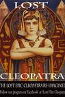 Lost Cleopatra