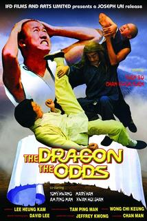 The Dragon, the Odds