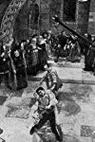 Hamlet Part 2/II