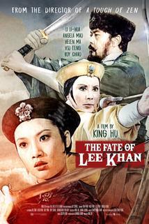 Ying chun ge zhi Fengbo