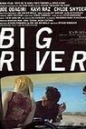 Velká řeka