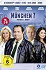 München 7 (2004)