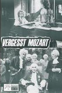 Zapomeňte na Mozarta