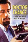 Docteur Chance (1997)
