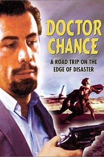 Docteur Chance  - Docteur Chance