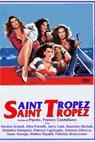 Saint Tropez, Saint Tropez (1992)