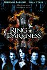 Kruh temnoty (2004)