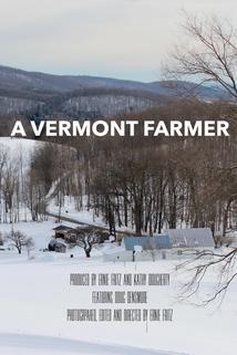 A Vermont Farmer