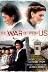 The War Between Us (1995)